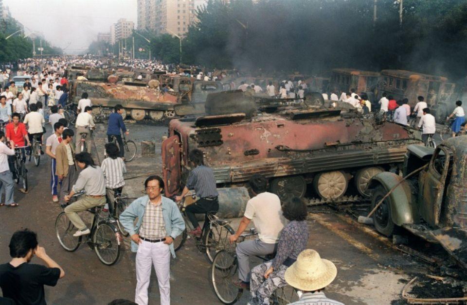 ART.COMPL.GEOPOL - Tiananmen (2018   06 04) FR (4)