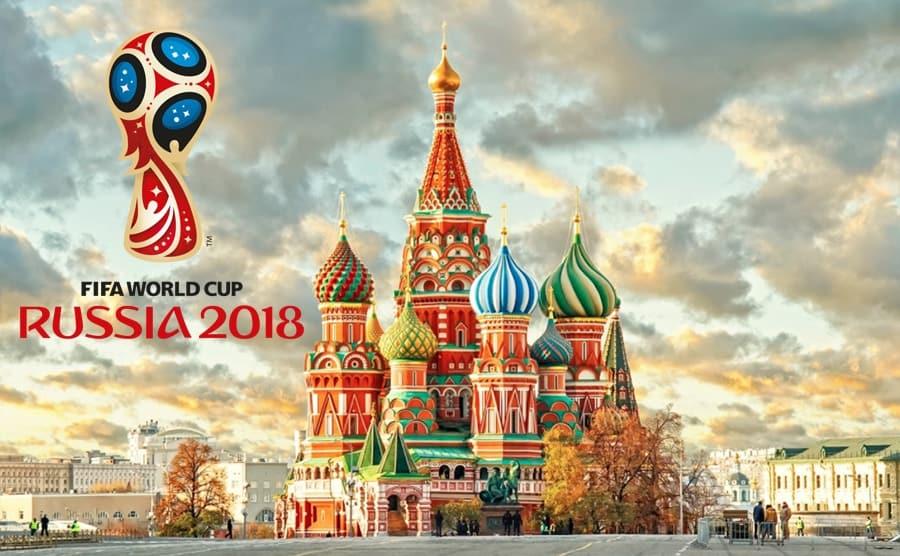FLASH.GEOPOL - 006 - Fifa blatter à moscou (2018 06 18) FR (2)