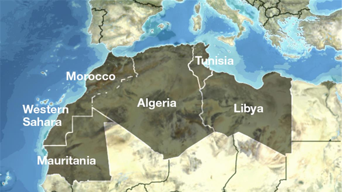 LM.GEOPOL - Maroc otan (2018 06 15)   FR 2