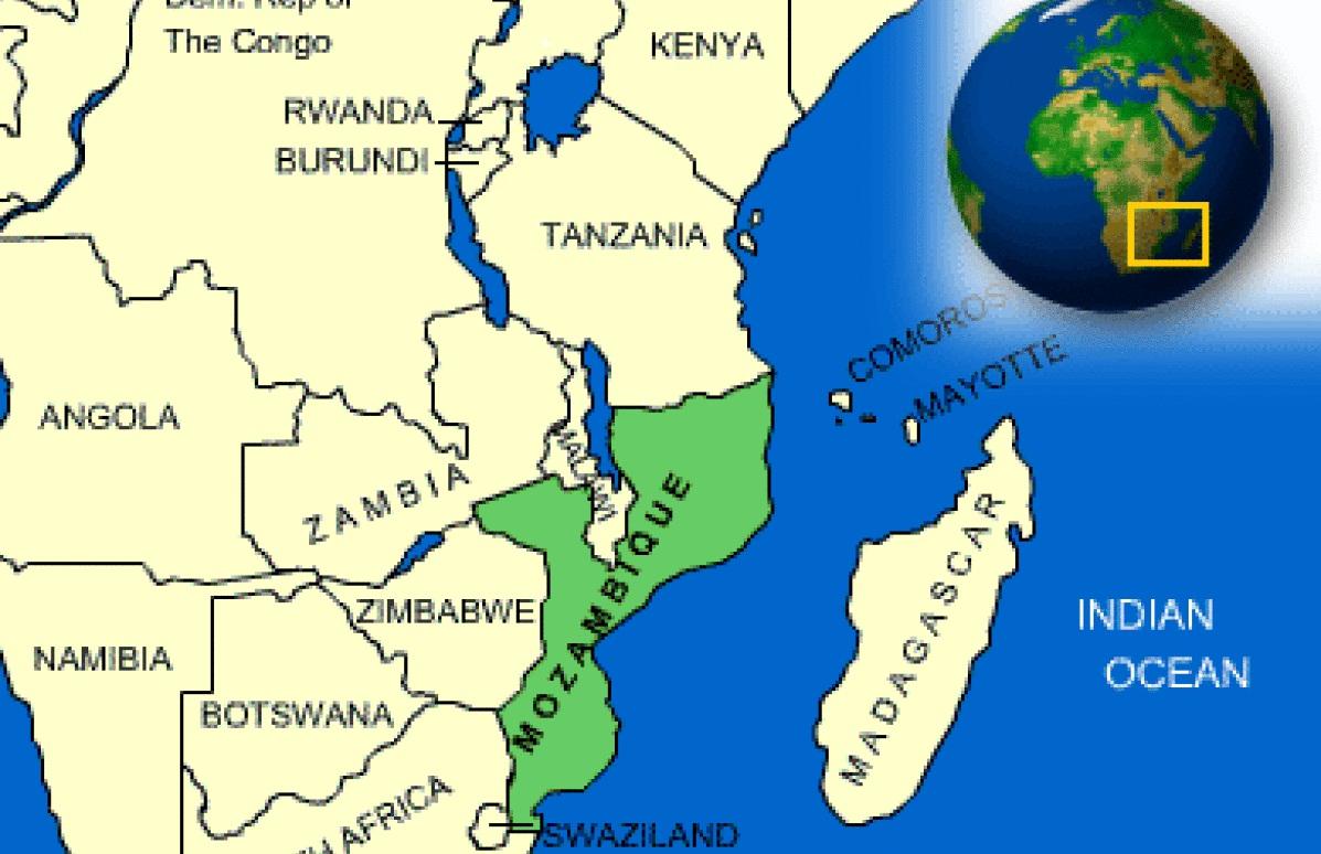 LM.GEOPOL - Mozambique al-shabab   (2018 05 31) FR (4)
