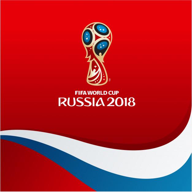 LM.GEOPOL - Worldcup en russie    Football III (2018 06 14) FR 1