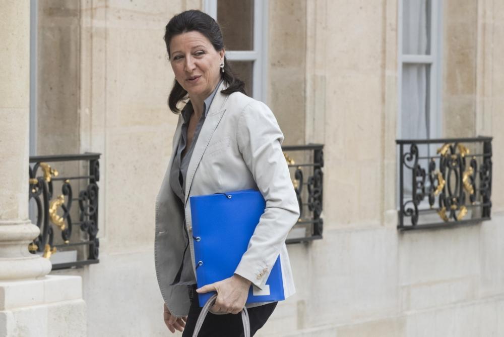 LM.NET - Macron the lancet inserm    (2018 06 27) FR 2