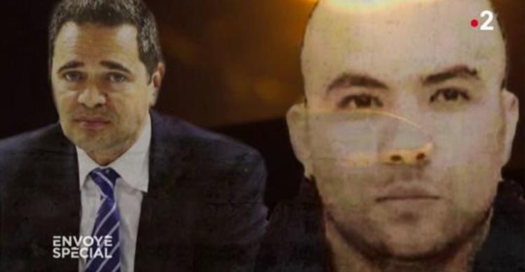 # LUCMICHEL. NET- DANS LES POUBELLES DE CETTE Ve REPUBLIQUE FRANCAISE QUI DONNE DES LECONS AU MONDE (6) - QUAND LES SERVICES ANTIDROGUE FRANÇAIS IMPORTENT MASSIVEMENT DES STUPEFIANTS EN FRANCE AVEC DES CRIMINELS !
