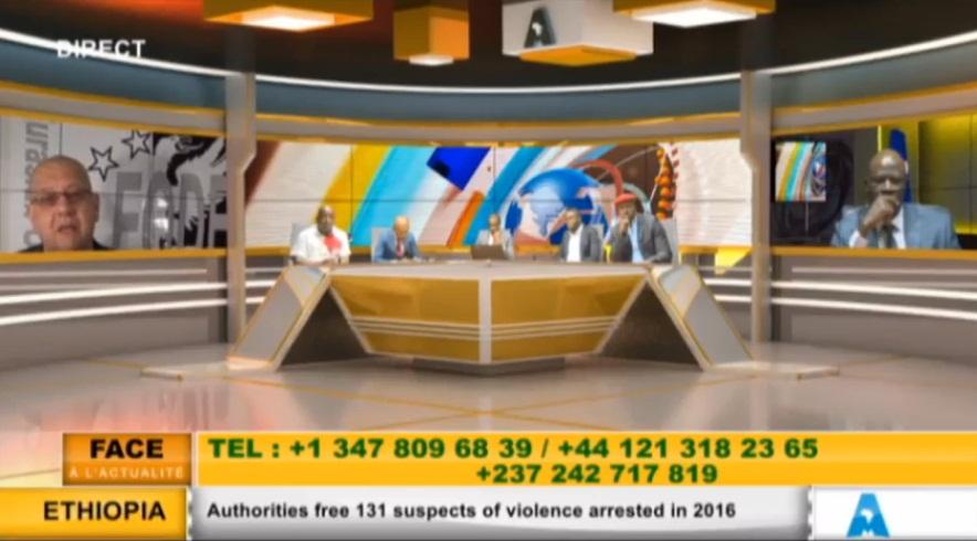 AMTV - FACE ACTU LM synergie   tcha-cameroun (2018 07 17) (1)