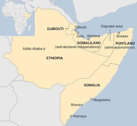 LM.GEOPOL - Afrique de l'est II   (2018 07 11) FR (3)
