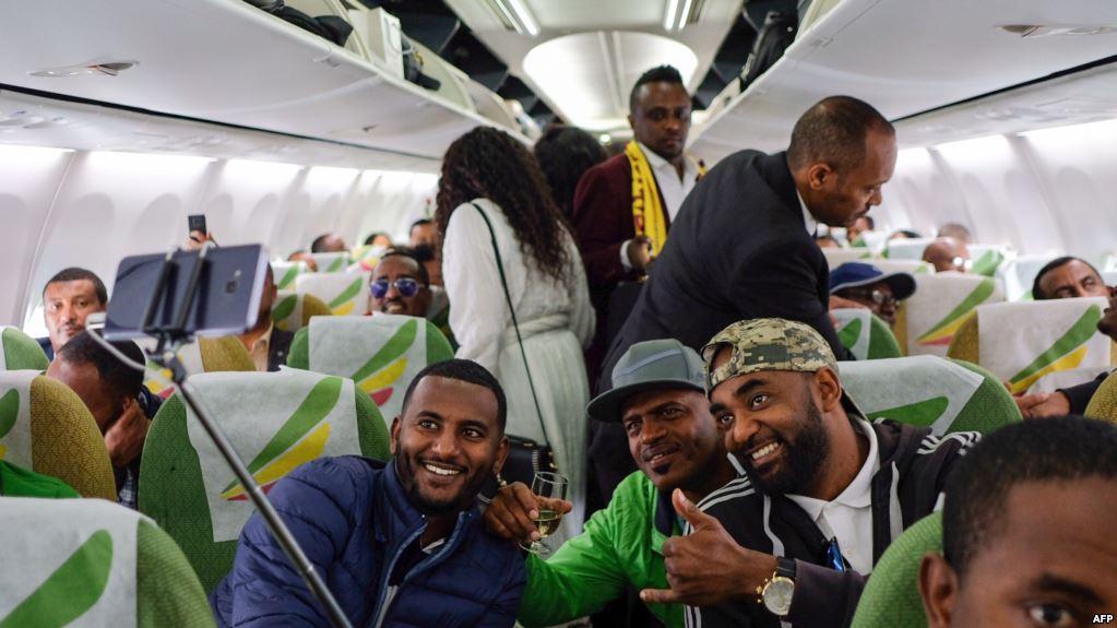 LM.GEOPOL - Afrique de l'est II    vols asmara (2018 07 18) FR (3)