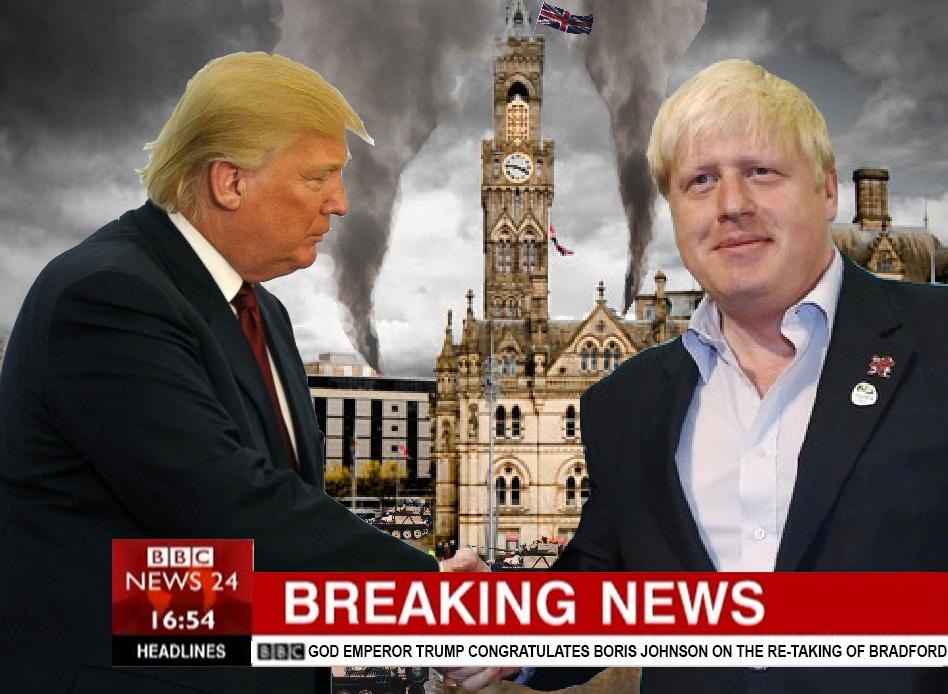 LM.GEOPOL - Trump hard brexit (2018   07 12) FR (4)