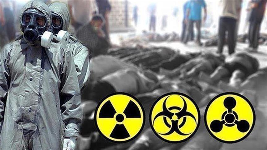 LM.GEOPOL - Armes chimiques en   Syrie I (2018 08 28) FR (1)