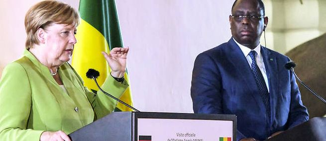LM.GEOPOL - Merkel en afrique (2018   08 30) FR (3)