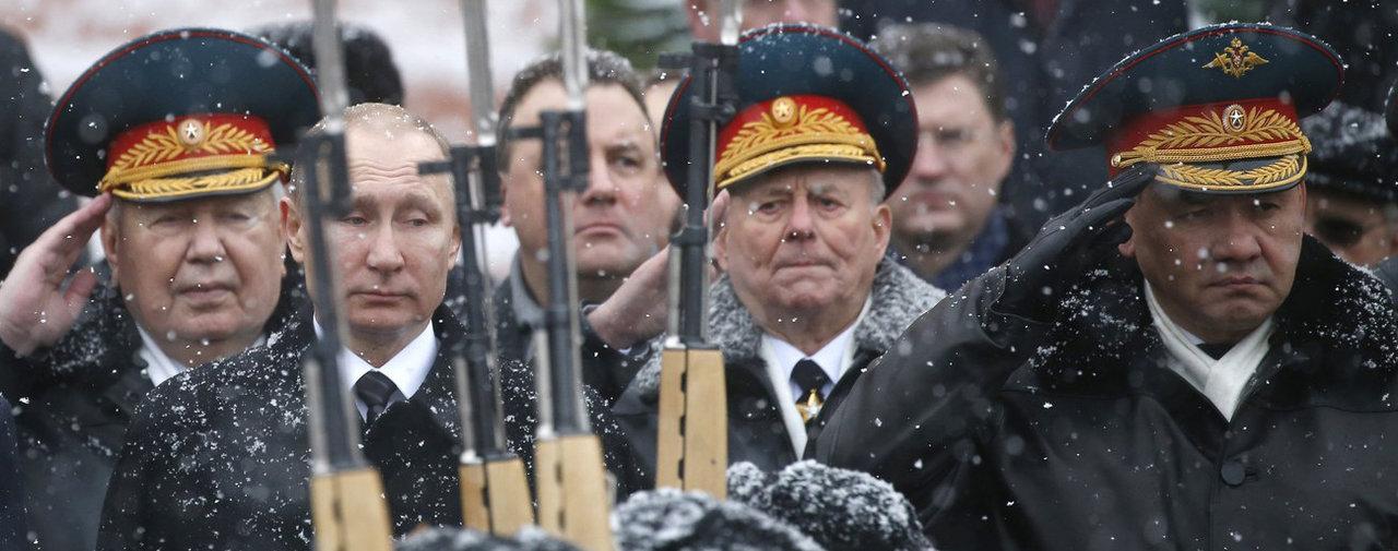 LM.GEOPOL - Armée russe du futur I (2018 09 01) FR (1)
