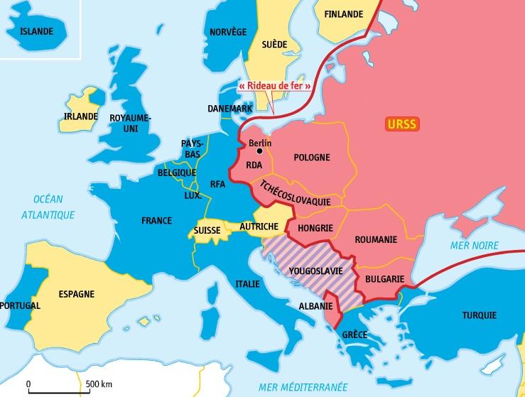 LM.GEOPOL - Terre et mer I carthage    vs rome (2018 09 21) FR (4)
