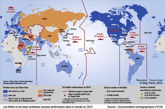 LM.GEOPOL - Terre et mer II   fondements geopol (2018 09 22) FR (2)