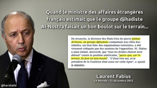 PUB LM.GEOPOL DAILY - Pub scenario   v francaise (2018 09 15) FR (4)