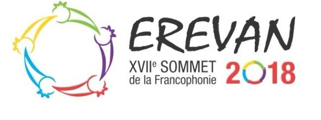 LM.GEOPOL - Francophonie Yerevan   (2018 10 11) FR 2
