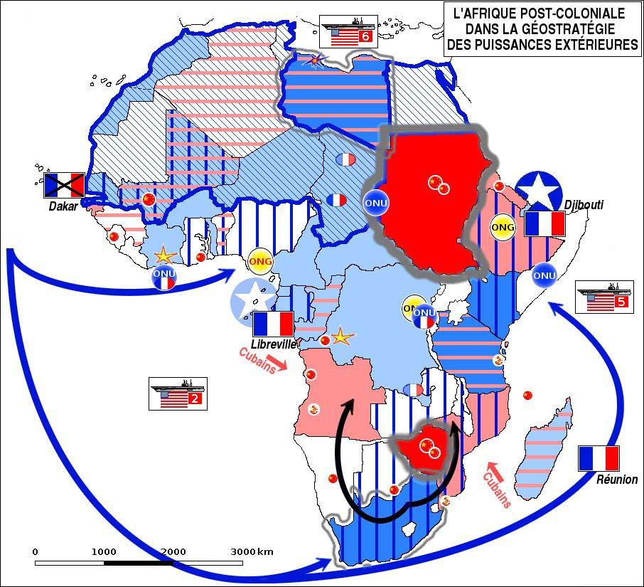 LM.GEOPOL - Terre et mer III  afrique (2018 10 09) FR (2)