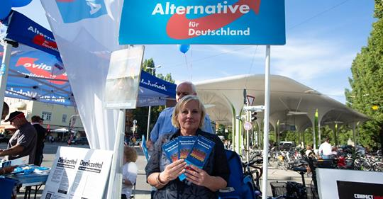 eode elections baviere afd 2