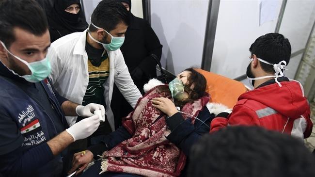 syrie-alep-gaz-terrorisme