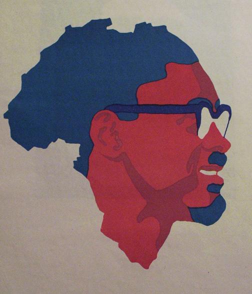 LM-CHRONIQUES-2013-lumumba-2013-04-02-FR-1