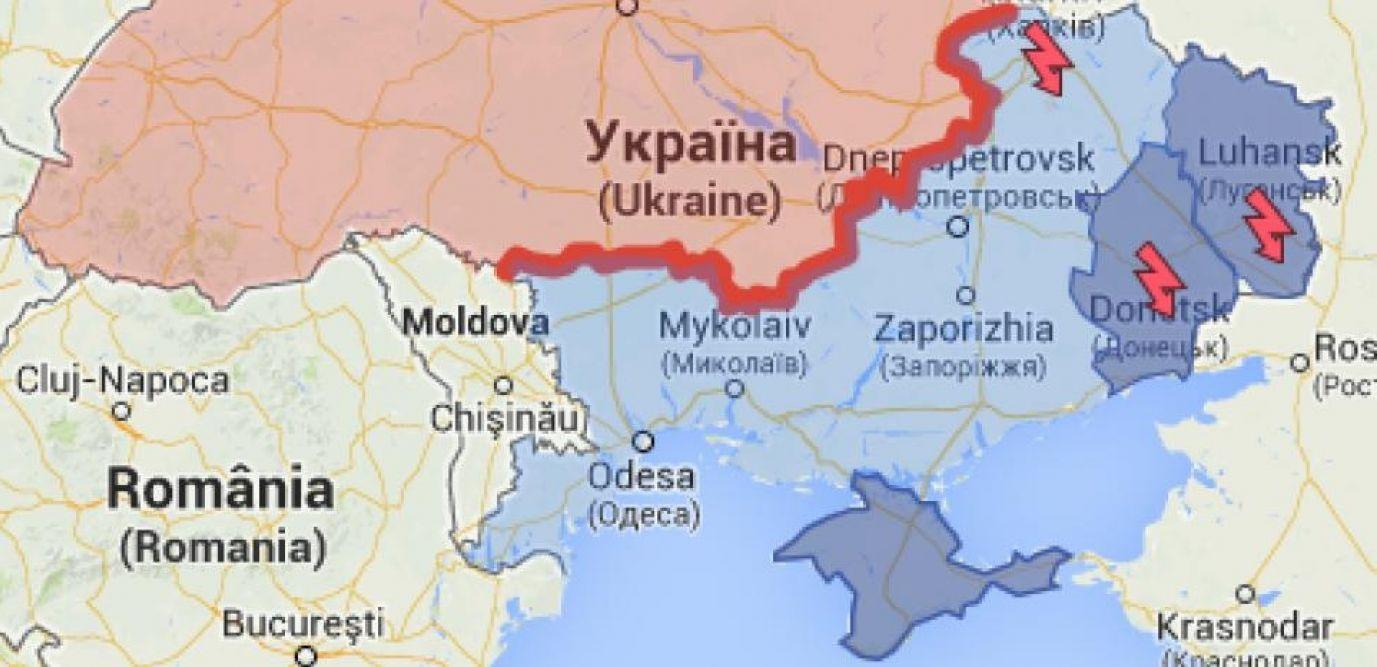 LM.GEOPOL - Regard ukraine I (2019   01 21) FR (4)