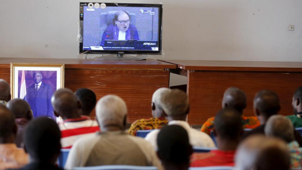 gbagbo 3