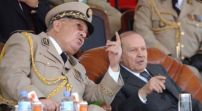 Présidentielles-en-Algérie