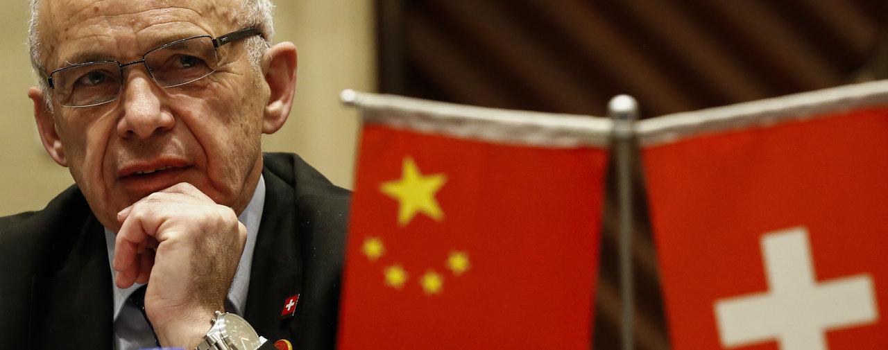 LM.GEOPOL - Pékin sommet obor II (2019 04 26) FR (4)