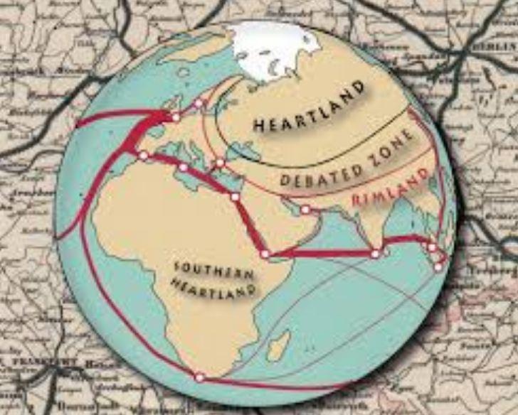 LM.GEOPOL - Pékin sommet obor III (2019 04 29) FR (4)