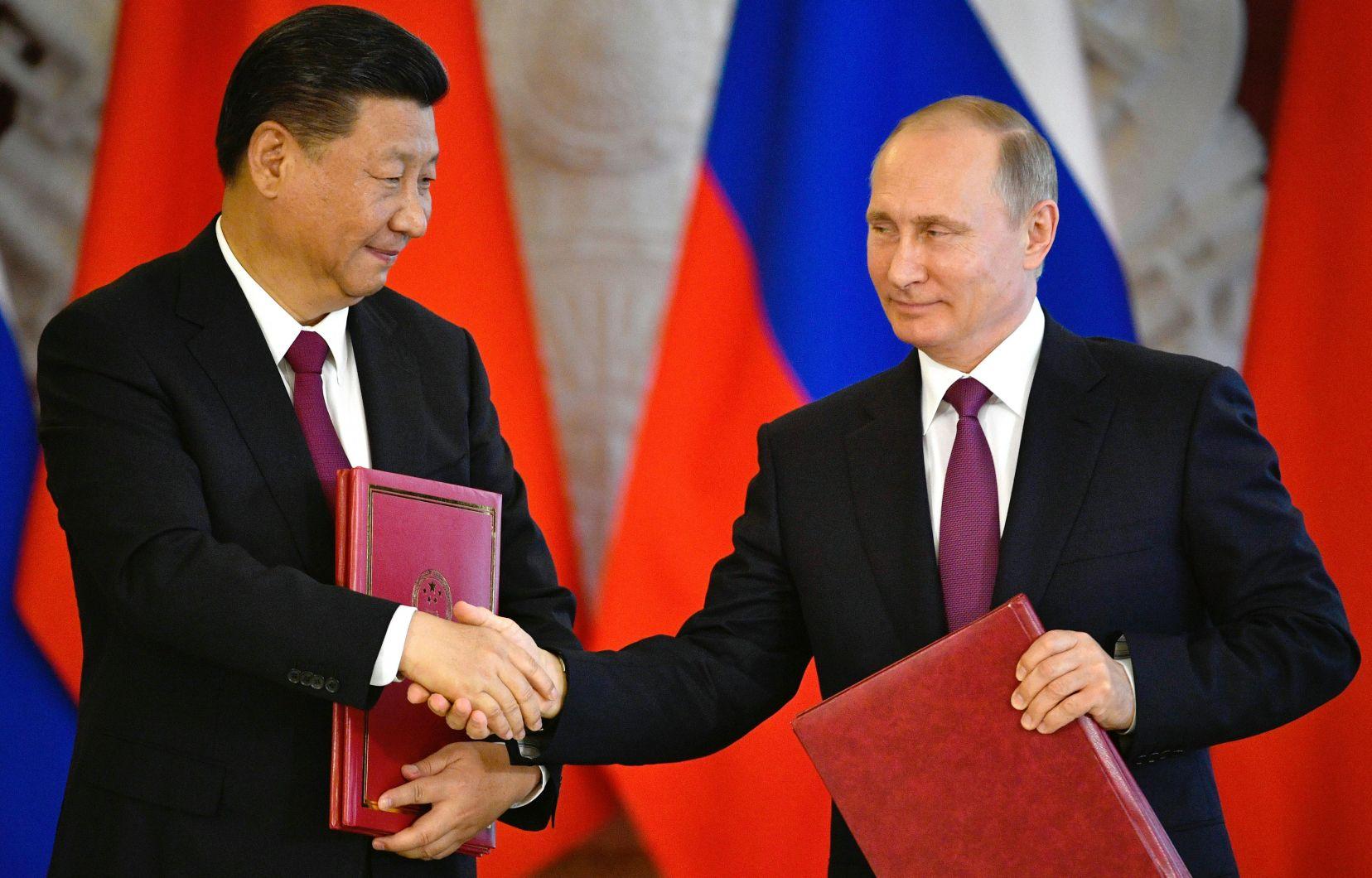 LM.GEOPOL - Pékin sommet obor IV (2019 04 30) FR (1)