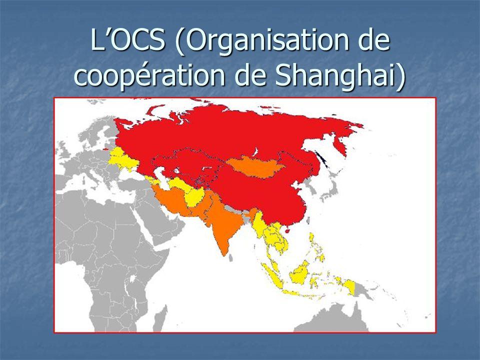 LM.GEOPOL - Pékin sommet obor IV (2019 04 30) FR (3)