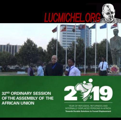 LM.ORG2 - instagramm 073 afro   voyage