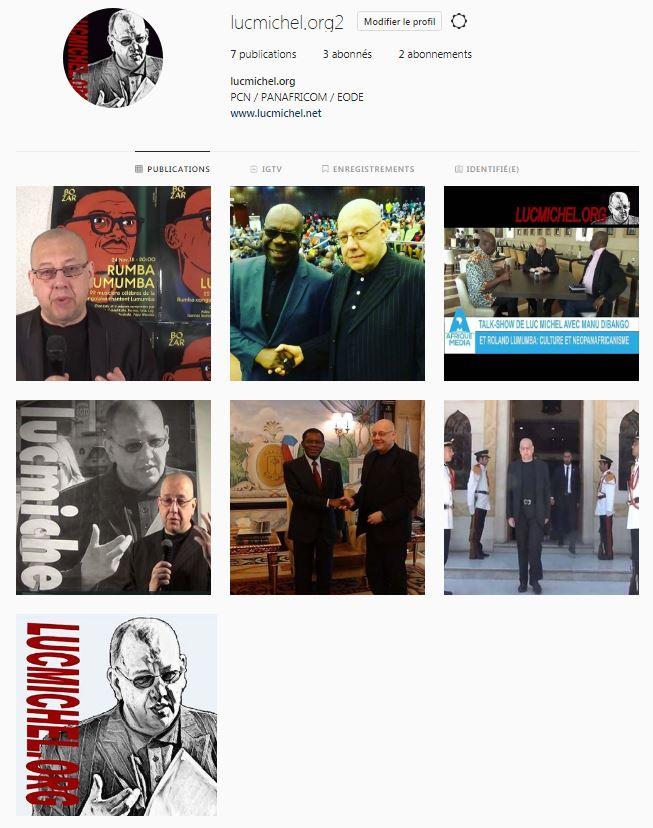 pub LM Instagramm 1