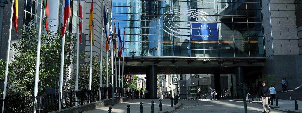 EODE - ELEC 34 listes fr européennes I (2019 05 14) FR