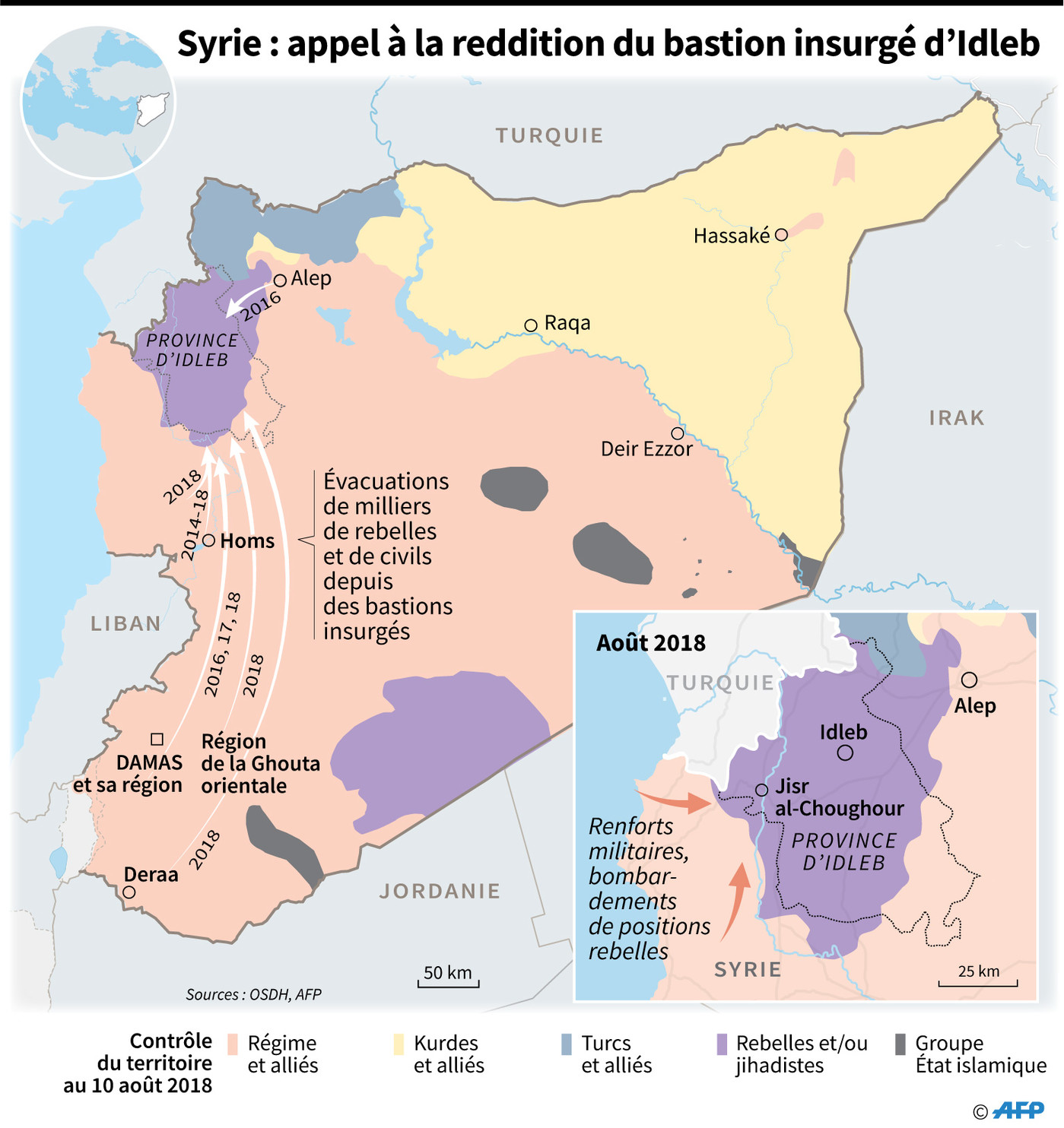 LM.GEOPOL - Syiens et russes vs turcs à idlib (2019 05 15) FR (4)