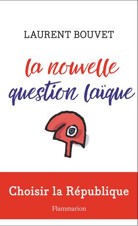 LM.GEOPOL.LIVRES - Question laïque (2019 05 19) FR