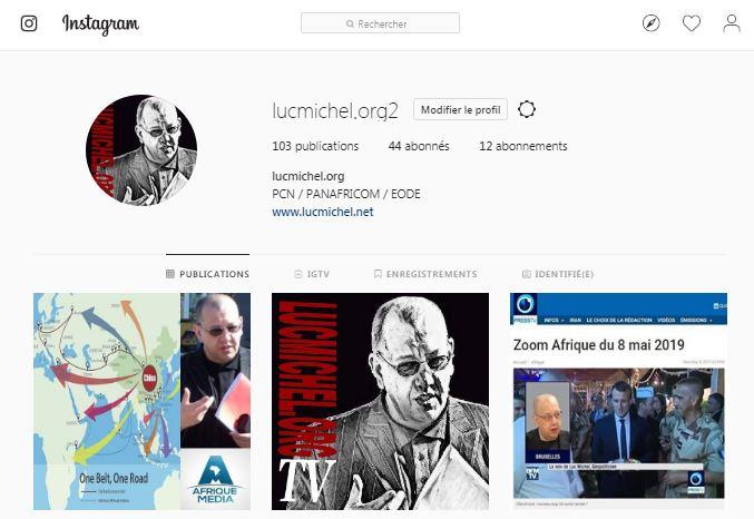pub LM Instagramm 7