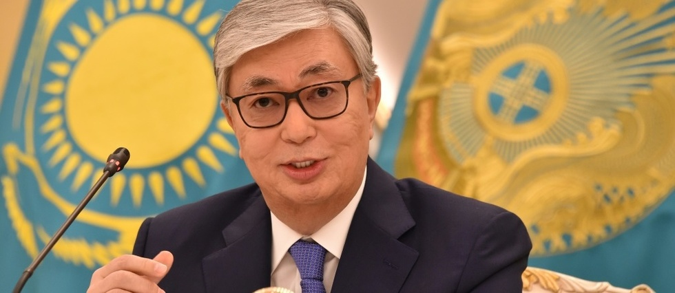 EODE - ELEC kazakhstan II (2019 06 10) FR 2
