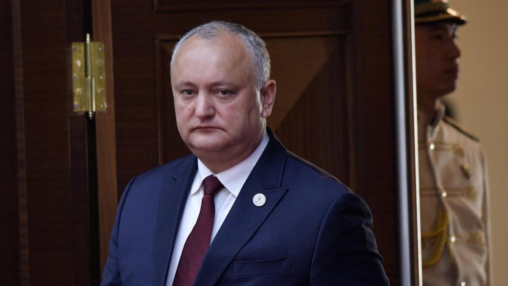EODE - ELEC moldavie en crise (2019 06 10) FR (2)