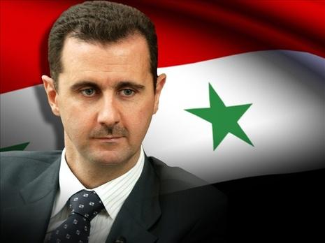 SYRIA RP - 022