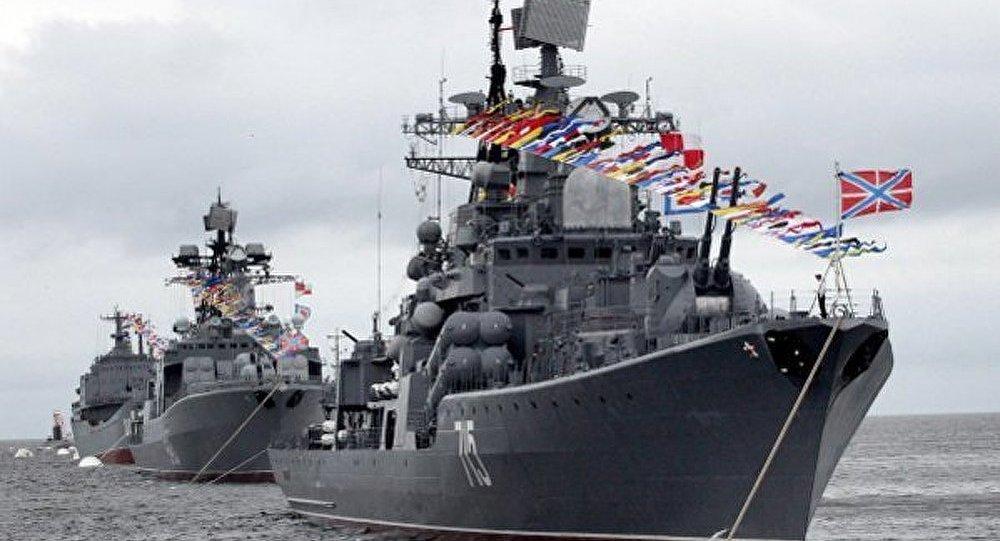 LM.GEOPOL - Flotte russe (2019 07 29) FR (2)
