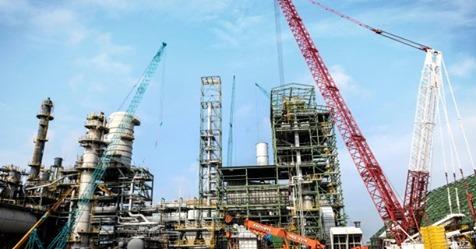 W.TCHAD - JA ou va le tchad IV pétrole2 (2019 09 20) FR