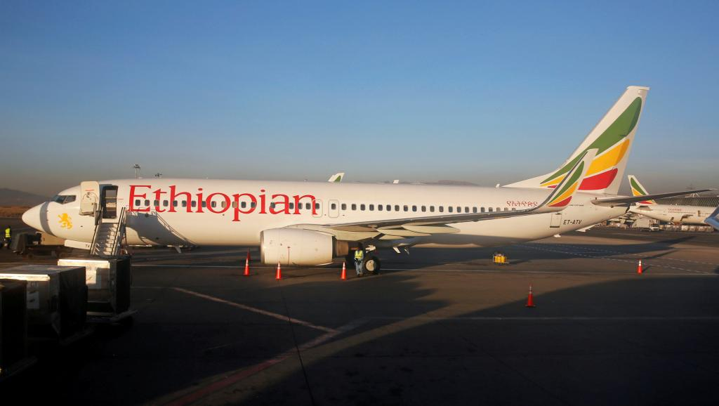 PANAFNEWS-RP 033 boeing vs ethiopian