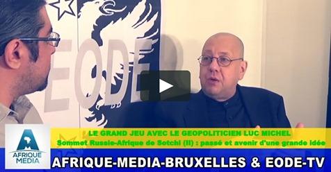 PUB LM.GEOPOL DAILY - Pub grand jeu sotchi II (2019 10 27) FR