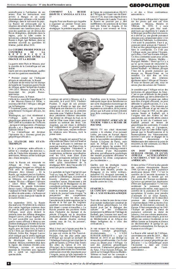 RP LM.GEOPOL - NHM géopol africaine sotchi  lm (2019 12 13) FR  (4)
