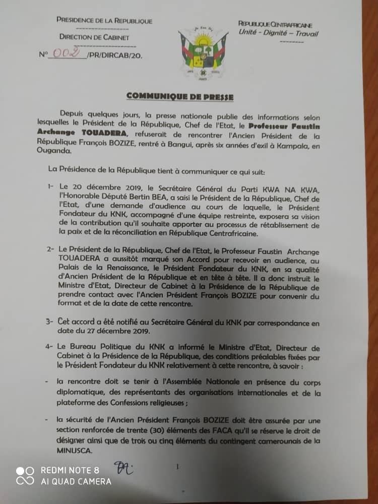 CNT - 021 2020 cp touadera bozize dotodja (4)