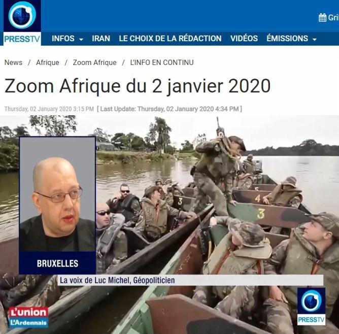 LM.GEOPOL - Geopol guyane (2020 01 02) FR (1)