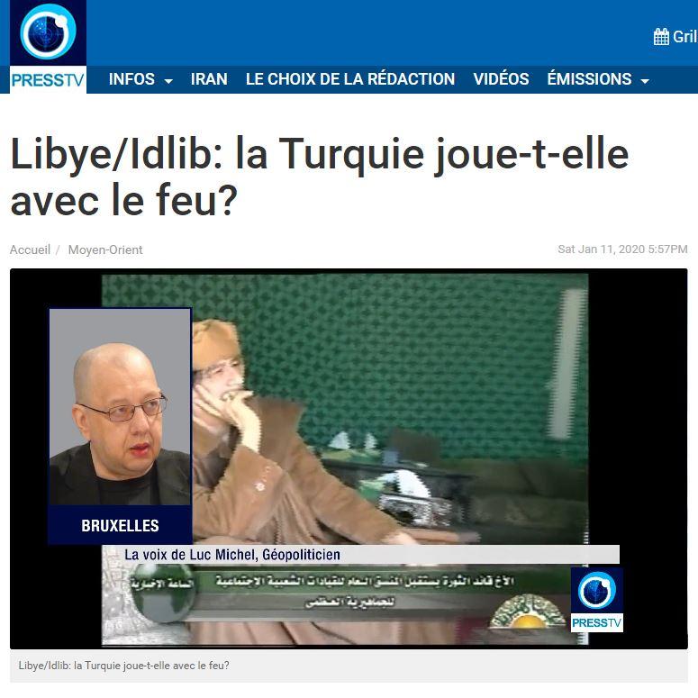LM.GEOPOL - Libye 4 vérités (2020 01 11) FR 3