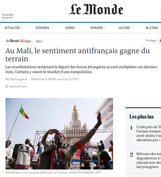 LM.GEOPOL - Sommet de pau (2020 01 13) FR (2)