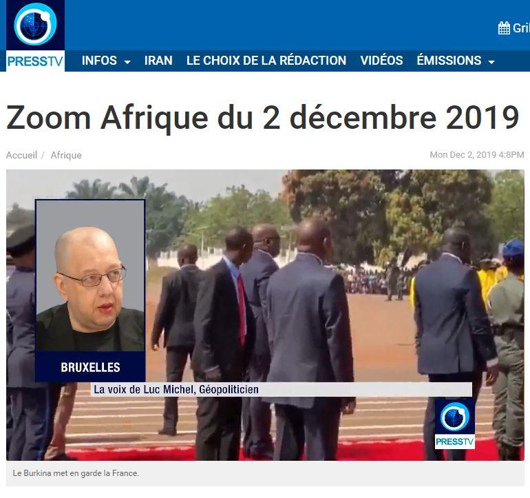 PANAF.NEWS - DER LM 076 ptv rca rdc (2019 12 02) FR
