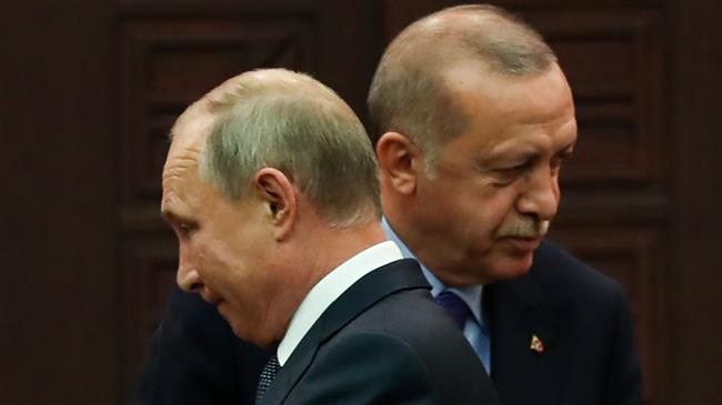 LM.GEOPOL - Masque turc tombe (2020 02 07) FR (1)