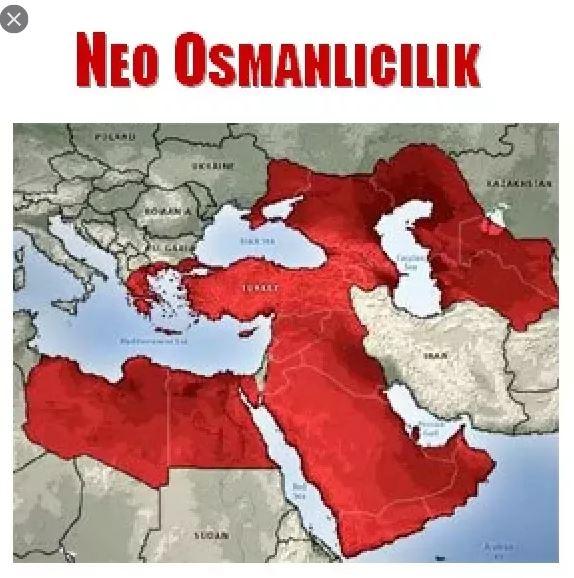 LM.GEOPOL - Ottomans de retour I (2020 01 28) FR (1)
